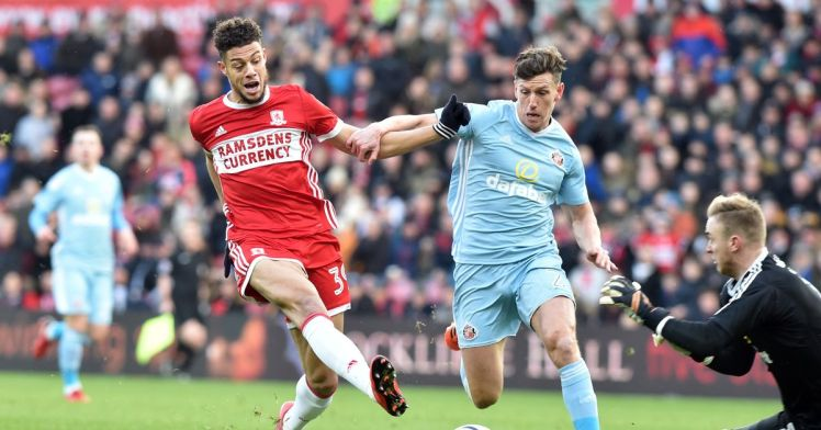 Middlesbrough-vs-Sunderland.jpg
